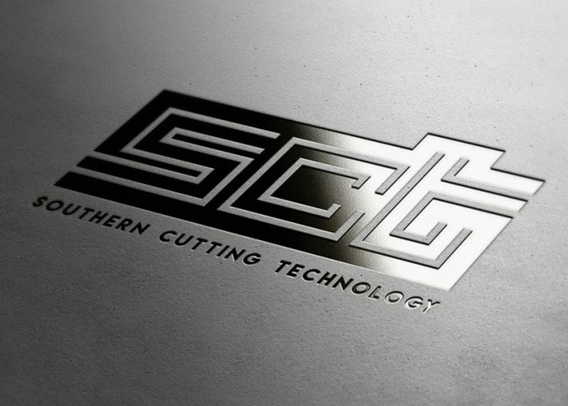 logo design for SCT